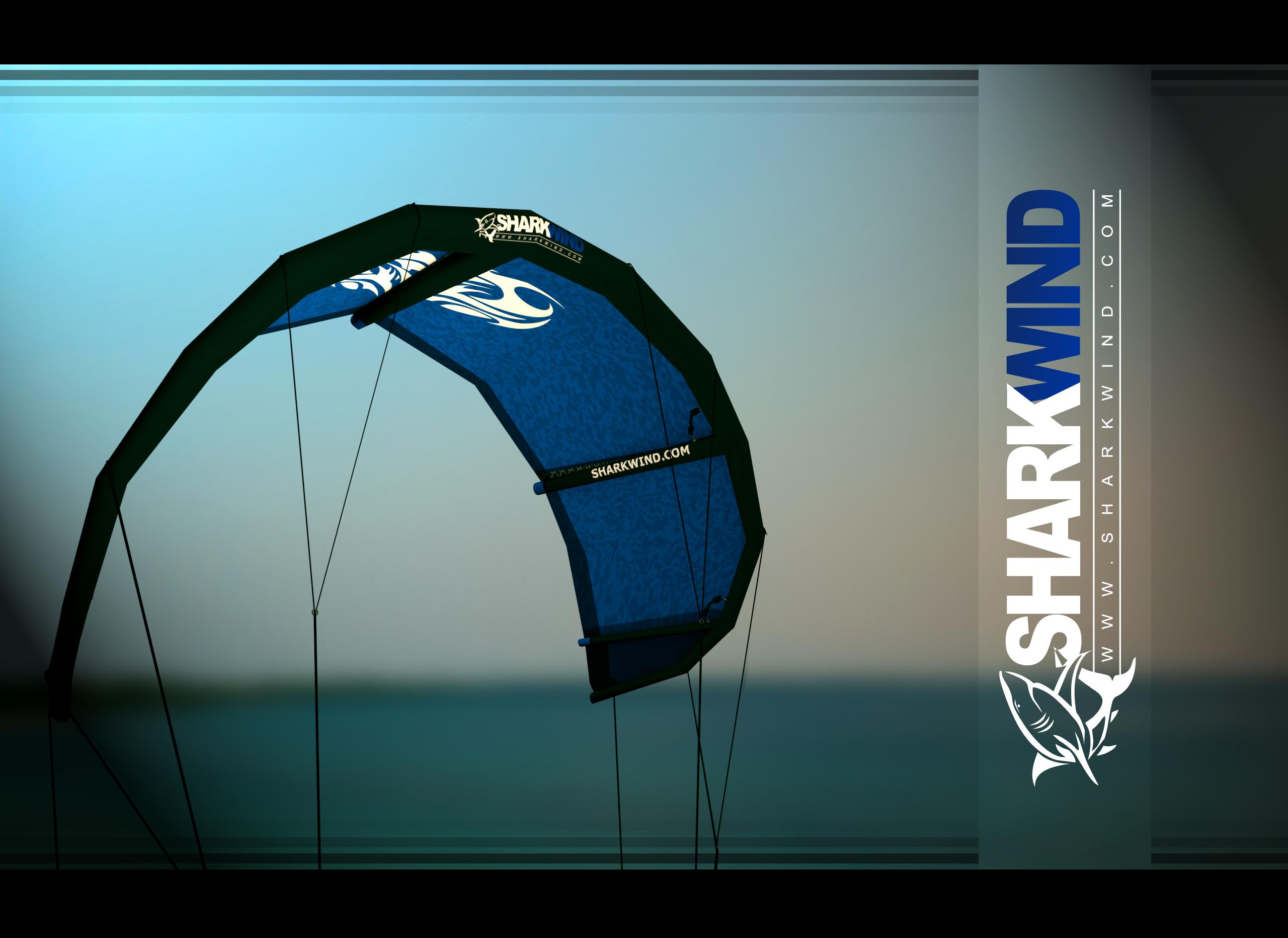 File Name : sharkwind_kiteboard_and_kitesurf_wallpaper_03498.jpg